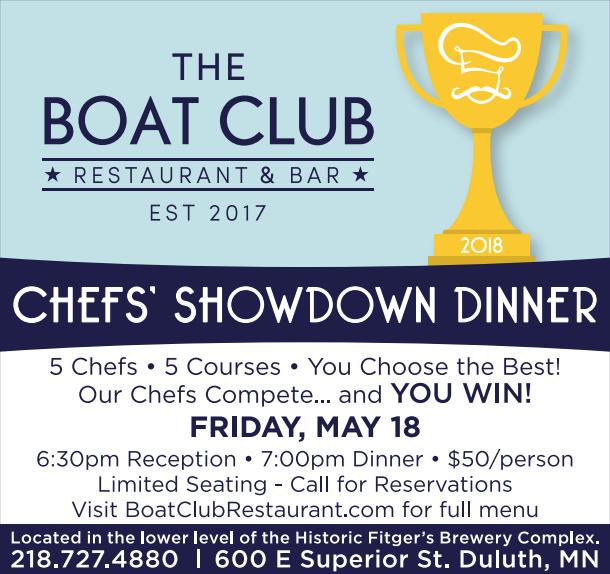 boat-club-chef-showdown