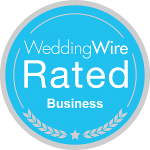 Wedding Venue Wedding Wire Rated Business
