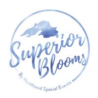 Superior Bloom