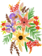 watercolour-flower-4148708-2-thumbnail