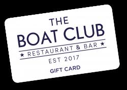 BC Gift Card-01